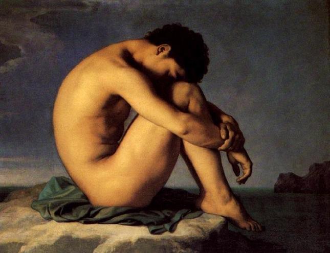 Male_Nude