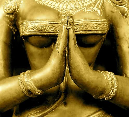 Namaste_gesture